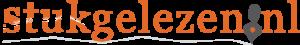 logo-stukgelezen2-300x45